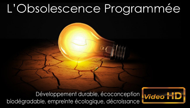 Obsolescence_Programmee_flyer_news
