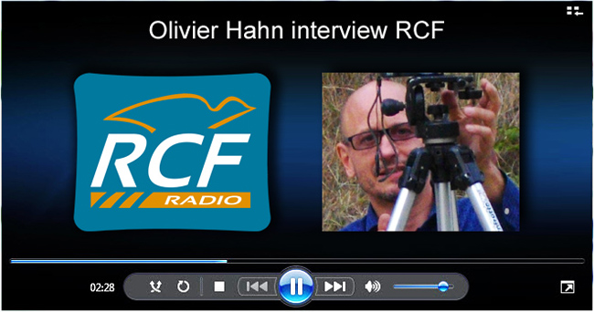 Olivier_Hahn_interview_RCF_Flyer_650