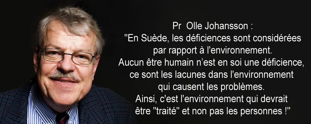 Olle_Johansson_Opinion_Etude_EHS_France_ANSES_Dominique_Choudat_01_03_2012
