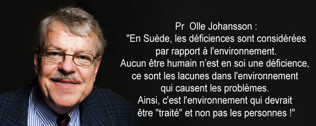 Olle_Johansson_Opinion_Etude_EHS_France_ANSES_Dominique_Choudat_01_03_2012_news