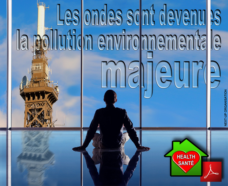Ondes_La_pollution_majeure_Protection_verre_anti_ondes_original_6_750.jpg