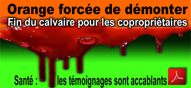 Orange_forcee_de_demonter_Sante_temoignages_accablants_coproprietaires_Flyer_News_27_07_2012