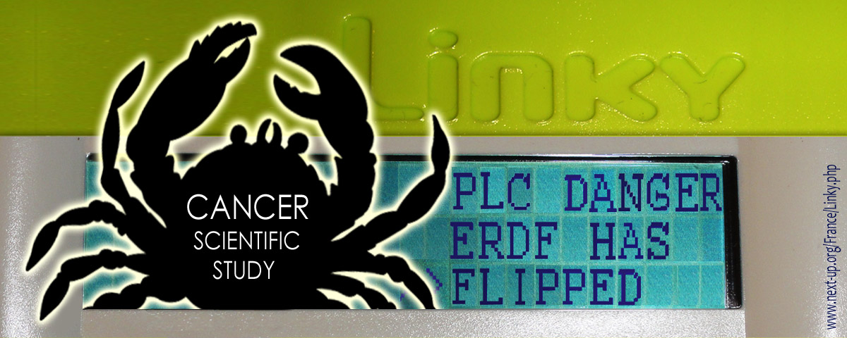 PLC_Danger_Cancer_Scientific_Study_NCBI_Pub_Med_ERDF_has_flipped