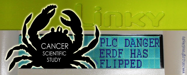 PLC_Danger_Cancer_Scientific_Study_NCBI_Pub_Med_ERDF_has_flipped_news