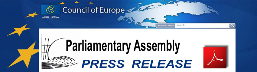 Parliamentary_Assembly_Council_of_Europe_Press_Release_27_05_2011_news