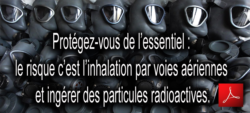 Particules_Radioactives_Protection_Masques_NBC