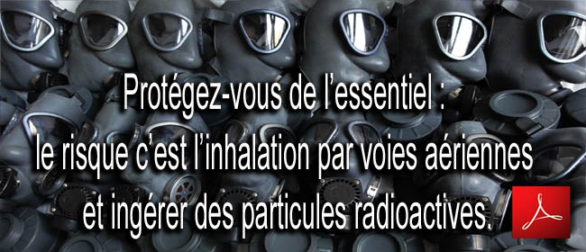 Particules_Radioactives_Protection_Masques_NBC_news_23_03_2011