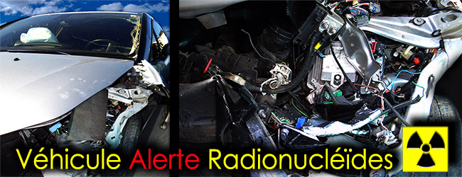 Phare_Ampoule_Xenon_Vehicule_Accidente_Flyer_News_DSC02889