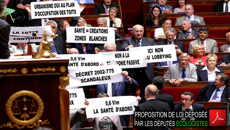 Photo_Montage_Assemblee_Nationale_Proposition_de_Loi_531_Risques_Ondes_Electromagnetiques_31_01_2013_flyer_750