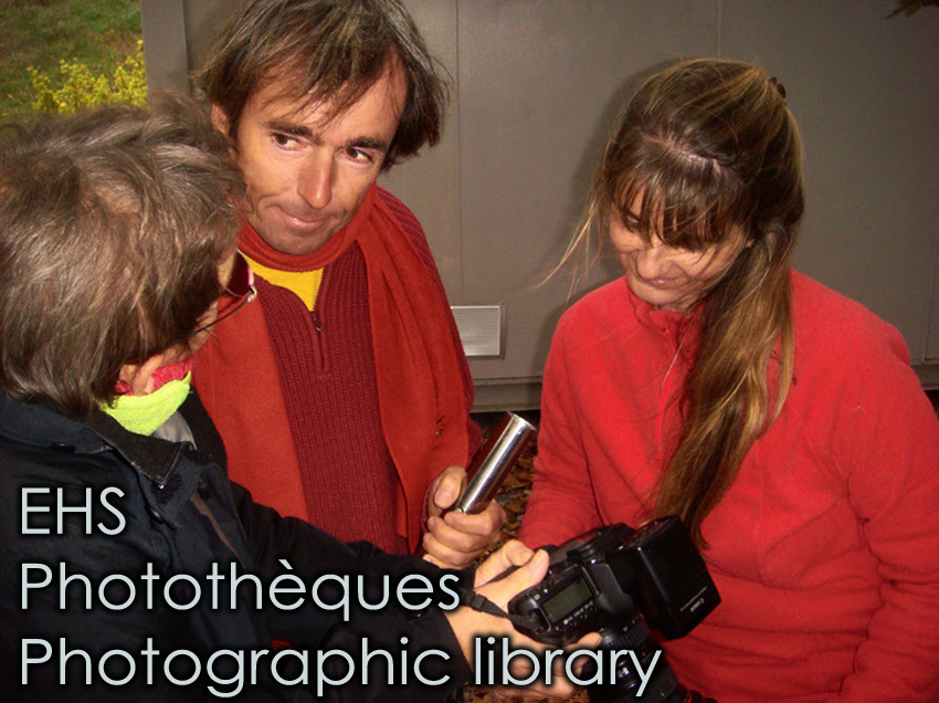 Phototheque_Photographic_library_EHS_Zone_Refuge_France
