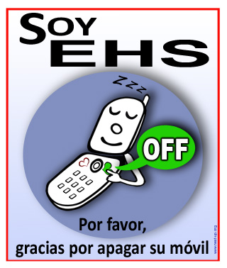 Pin_EHS_movil_OFF_Sp_320