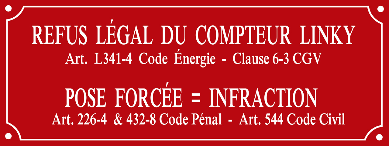 Plaque_Refus_Legal_160x60_1280.jpg