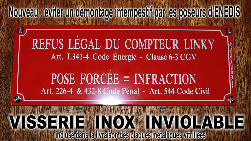 Plaque_Refus_linky_Visserie_Inviolable_850_DSCN0302.jpg