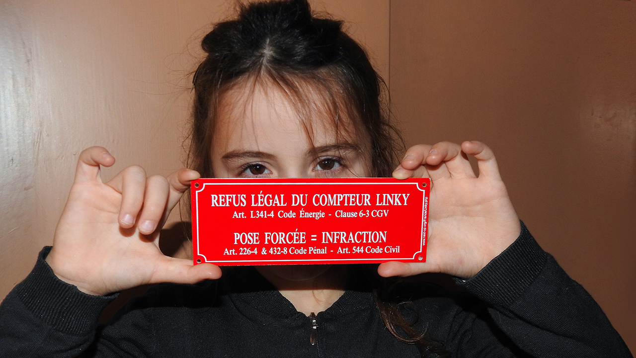 Plaque_metal_Refus_Legal_Compteur_Linky_1280_DSCN0036.jpg