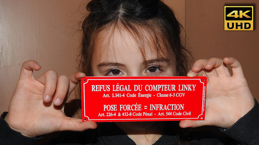 Plaque_metal_Refus_Legal_Compteur_Linky_v09_2019_850_DSCN0036.jpg