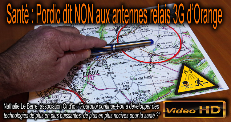 Pordic_dit_non_aux_antennes_relais_3G_Orange_Flyer_29_11_2012