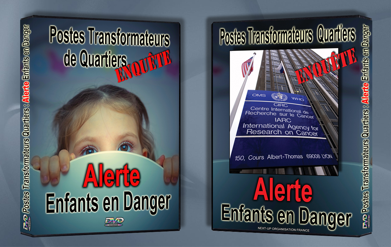 Postes_Transformateurs_Alerte_Enfants_en_Danger_DVD.jpg