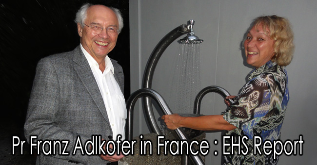 Pr_Franz_Adlkofer_EHS_Christiane_Demo_Unite_Decharge_Discharge_Unit_EHS_Refuge_Zone_France_17_09_2011_news