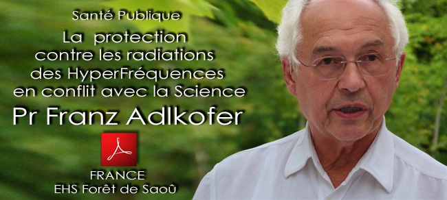 Pr_Franz_Adlkofer_Intervention_Foret_de_Saou_France_17_09_2011_Une_Terre_Pour_les_EHS_news