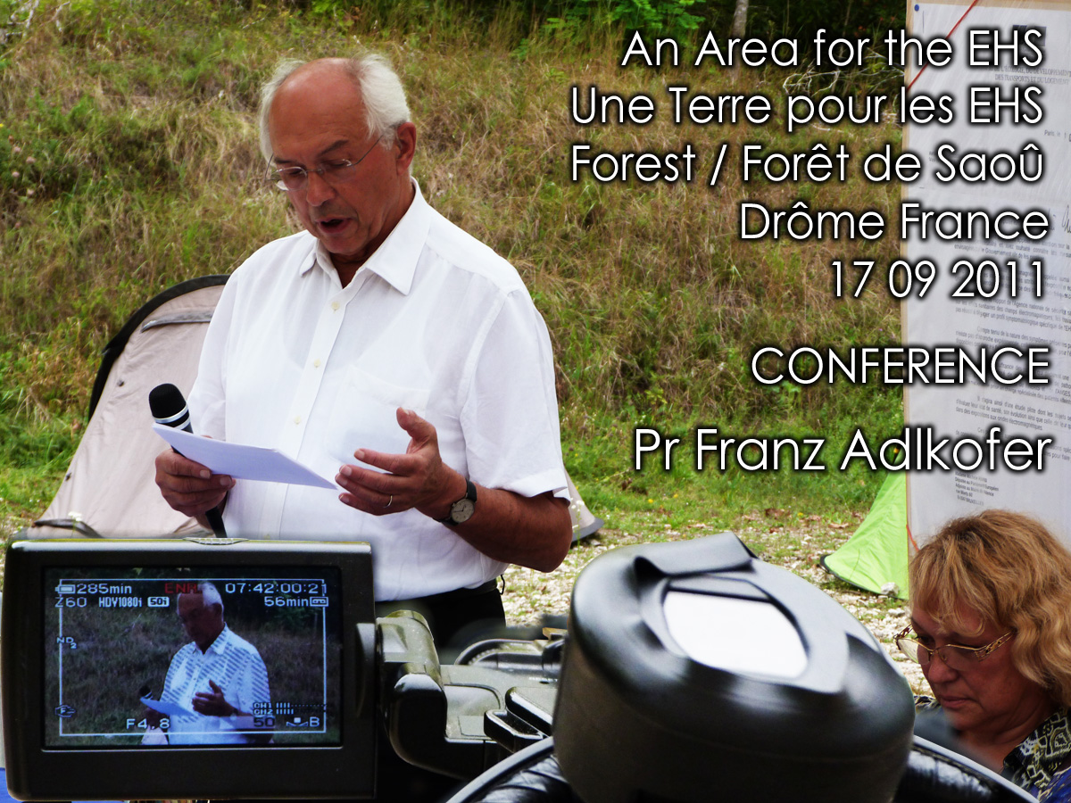 Pr_Franz_Adlkofer_Intervention_TV_Foret_de_Saou_France_17_09_2011_Une_Terre_Pour_les_EHS_1200