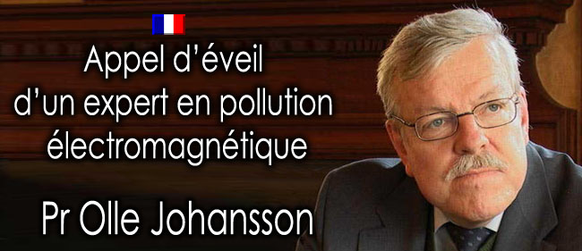 Pr_Olle_Johansson_Appel_d_eveil_d_un_expert_en_pollution_electromagnetique_12_2010_news