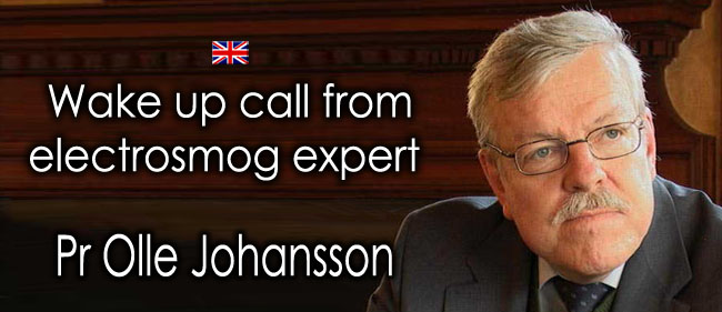 Pr_Olle_Johansson_Wake_up_call_from_electrosmog_expert_12_2010_news