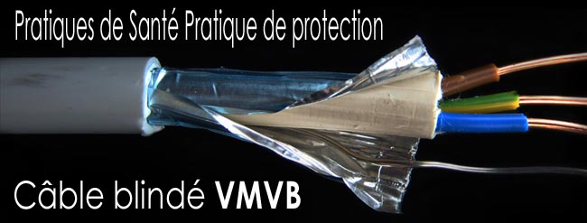 Pratiques_de_Sante_Pratique_de_Protection_Cable_blinde_absorbant_VMVB_news
