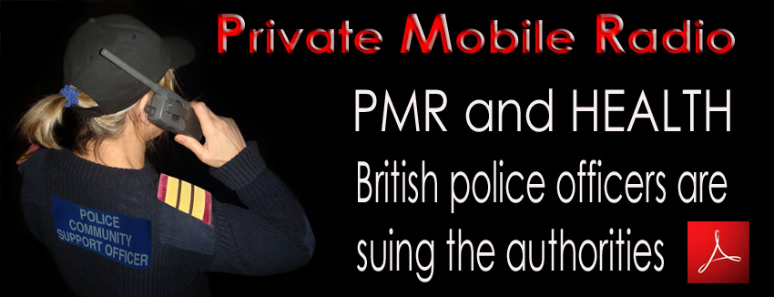 Private_Mobile_Radio_and_Health