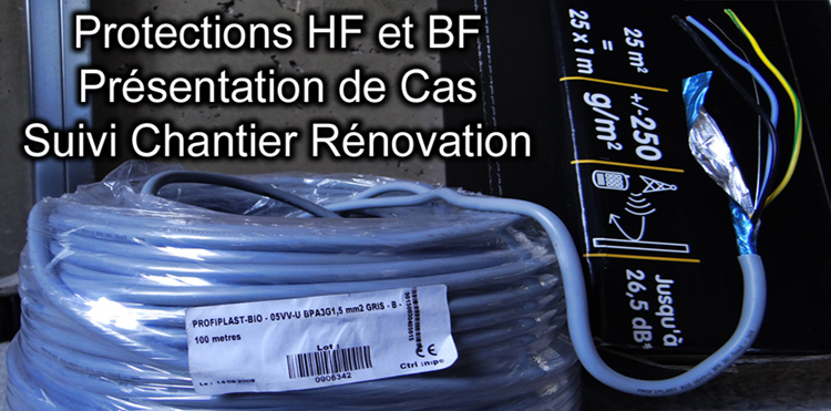 Protection_HF_BF_chantier_renovation_750_2_DSC04499