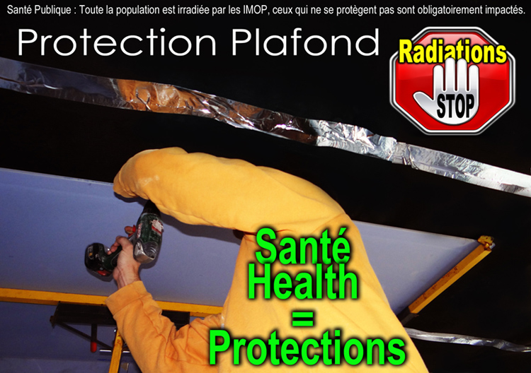 Protections_stop_Radiations_Plafond_750_DSC05376