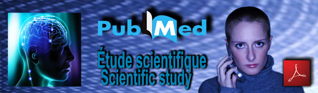 Pub_Med_Etude_scientifique_Scientific_study_news