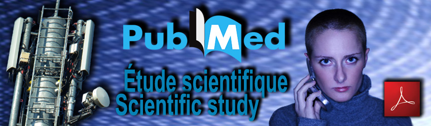Pub_Med_etude_scientific_study