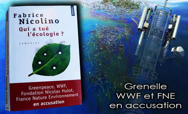 Qui_a_tuer_Ecologie_Fabrice Nicolo_Flyer_News