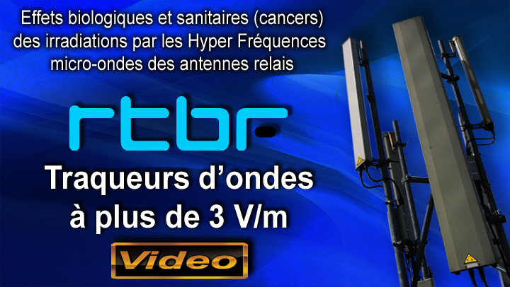 RTBF_Traqueurs_d_ondes_21_02_2011_news