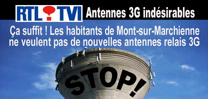 RTL_TVI_Antennes_relais_3G_indesirables_03_10_2010