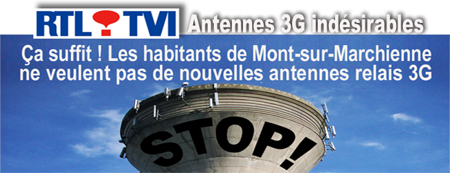 RTL_TVI_Antennes_relais_3G_indesirables_03_10_2010_news