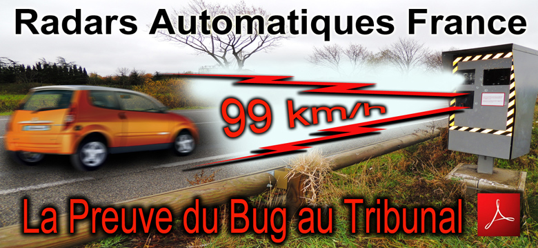 Radar_Automatique_Bug_au_Tribunal_750_DSCN9351