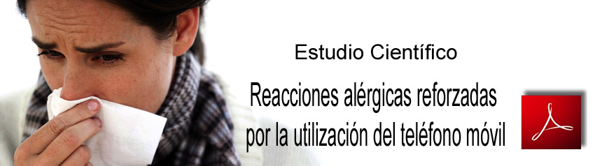 Reacciones_alergicas_reforzadas_por_la_utilizacion_del_telefono_movil_Bastyr_Center_for_Natural_Health