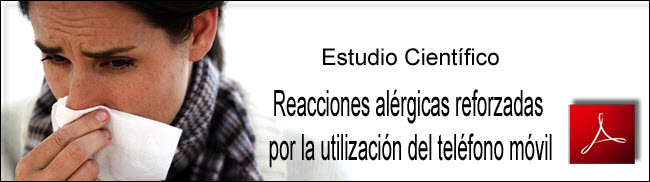Reacciones_alergicas_reforzadas_por_la_utilizacion_del_telefono_movil_Bastyr_Center_for_Natural_Health_news
