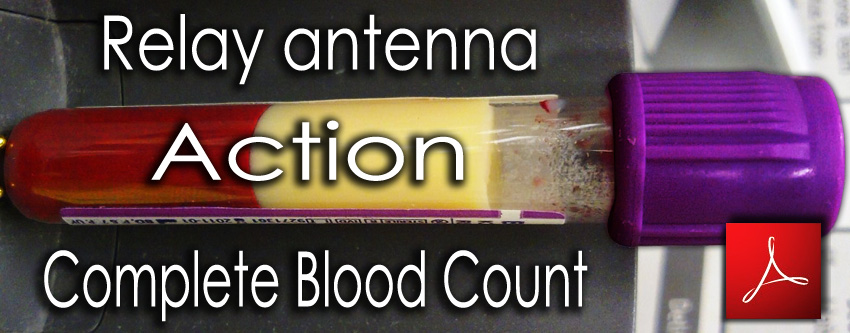 Relay_antenna_Action_Complete_Blood_Count_2011