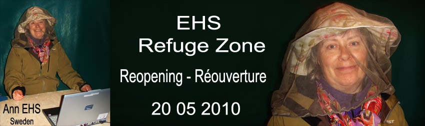 Reouverture_20_05_2010_EHS_Refuge_Zone_France_Ann_Sweden_02_05_2010
