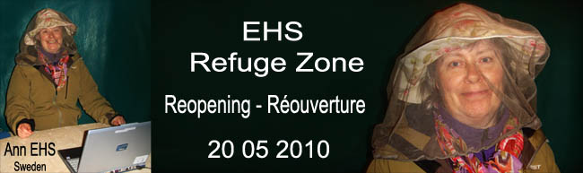 Reouverture_20_05_2010_EHS_Refuge_Zone_France_Ann_Sweden_02_05_2010_news
