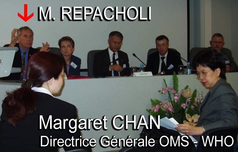 Repacholi_OMS_Chang_DGS_OMS_WHO