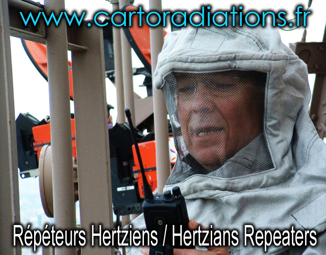 Repeteurs_Hertziens_Cartoradiations_Fr_news_25_01_2011_news