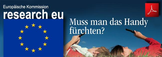 Research_Magazin_Europaiche_Kommission_Muss_man_das_Handy_furchten_650