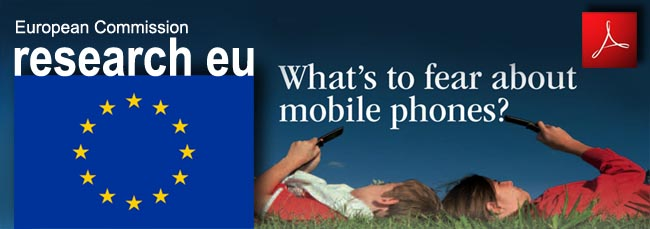 Research_Magazine_What_s_to_fear_about_mobile_phones_650