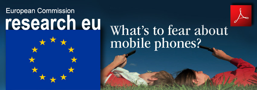 Research_Magazine_What_s_to_fear_about_mobile_phones