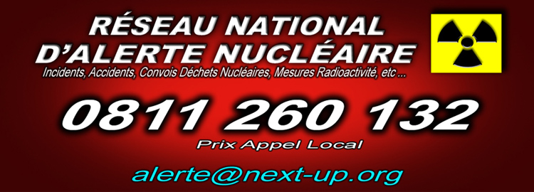 Reseau_National_Alerte_Nucleaire_flyer_750