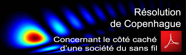 Resolution_de_Copenhague_Concernant_le_cote_cache_d_une_societe_du_sans_fil_09_10_2010_news