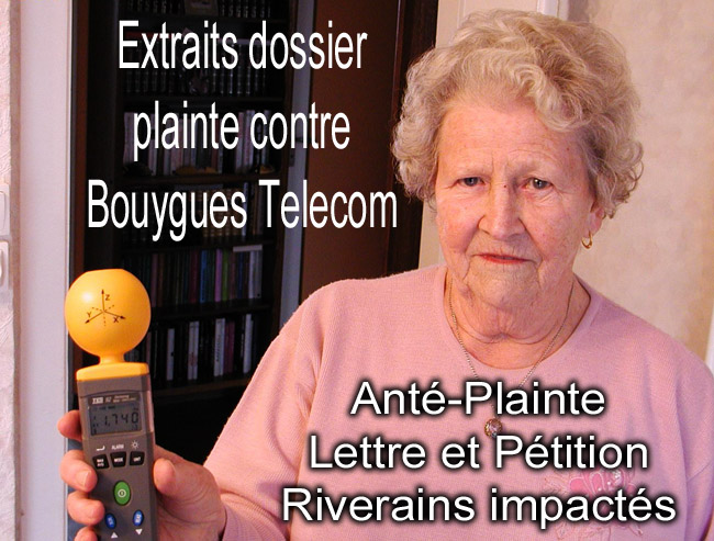 Riverains_impactes_BST_Bouygues_Telecom_Flyer_News_02_06_20012